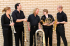 Chiltern Brass Quintet