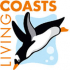 Superhero Dive Show at Living Coasts