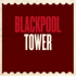 Blackpool Tower Motown party