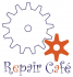 Guildford Repair cafe
