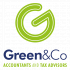 Green & Co Chartered Certified Accountants
