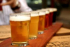 Beer Festivals in and around Harrogate