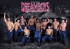 The Dreamboys – Where Dreams Become Reality