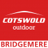Cotswold Outdoor Bridgemere- Tent Show