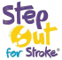 Step Out for Stroke