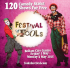 Belfast's Festival of Fools