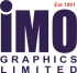 IMO Graphics Limited