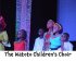 Watoto Children's Choir coming to Banstead @Bansteadlife @BansteadHighSt