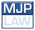 MJP Law opens new premises in Ferndown