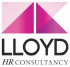 Lloyd HR Consultancy