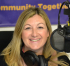 Secklow Sounds, Community Radio for Milton Keynes
