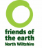 North Wilts Friends of the Earth