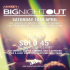 Smirnoff Big Night Out: Feat SOLO45 Live