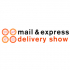 Mail and Express Delivery Show 2015