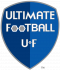 Ultimate Football 6-a-side