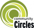 How can your organisation support Community Circles?