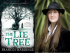FRANCES HARDINGE - The Lie Tree