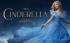 Cineworld Review - Cinderella