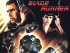 CINEMA - Bladerunner - The final cut (15)