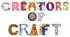 Craft Fair presented by Creators of Craft