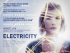 CINEMA - Electricity (15)