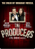 The Producers at The Mayflower Theatre