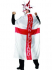 Do you need a St George's Day outfit? Fancy That in Bolton can help!