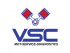 Bosch - VSC Car Servicing