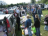 Car Boot Sales in Leicestershire and Northants