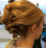 Look stunning for your wedding with hair at Metal Heads