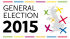 General Election 2015