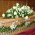 How to choose the right funeral flowers with Elliza Wade Florists