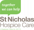 St Nicholas Hospice Care Bury to Clare Challenge