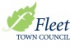 Fleet Town Council Action Day