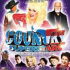 The Country Superstars Experience feat Europe's No1 Dolly Parton Tribute on 23