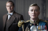Win tickets to see The King's Speech at Malvern Theatres.