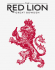'Wellington' Thursdays at The Red Lion!