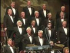 An Evening with Shelfield Male Voice Choir