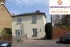 Rental of the week - College Road, Epsom @PersonalAgentUK