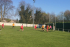 Haverhill Rovers vs Mildenhall Town