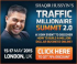 Traffic Millionaires Summit