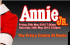 ANNIE Jr Theatre show by Riverside Theatre Company