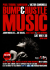 Bump & Hustle Music with Pta, Victor Simonelli, John Morales - More