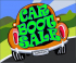 Giant Car Boot Sale At The Fun Farm Sat 9th May