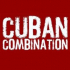 LITTLE HAVANA: featuring Cuban Combination