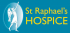 Cuff and Gough Support St Raphael's Hospice in Make Your Will Fortnight 2015