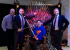 Photos 'on the Throne' raise cash for SuperJosh