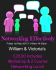 Networking Effectively (Business Ladies Around Harrogate Event)