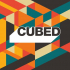Cubed: 1st Anniversary Party