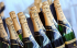 Moet Hennessy Night - Monday 6 July at the Angel Hotel in Bury